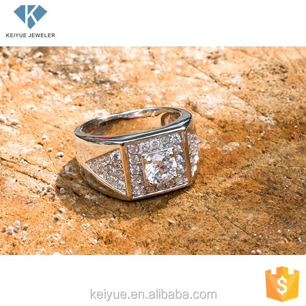 List Manufacturers Of Sterns Wedding Rings Catalogue, Buy