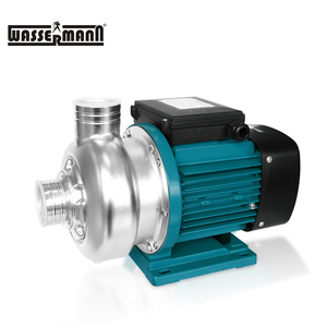 1hp water pump specification of centrifugal pumps