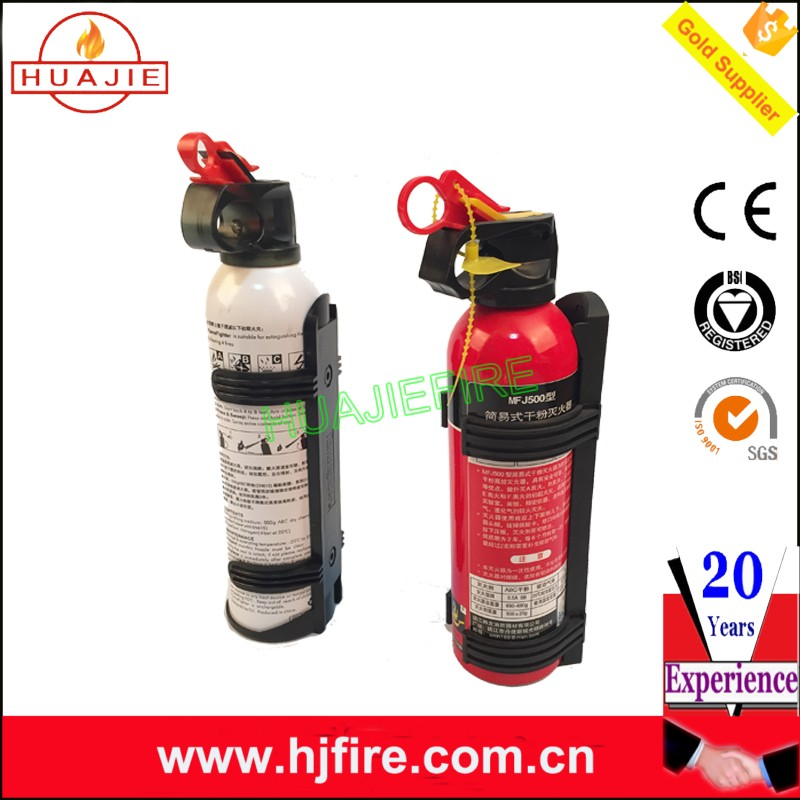 Decorative Fire Extinguisher mini fire extinguisher, mini fire extinguisher suppliers and