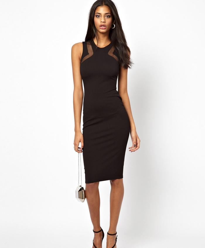 Cheap Black Women In Tight Dress Find Black Women In Tight Dress