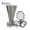 BAT-LF-TS64 twin screw feeder for starch
