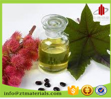 castor oil pharmaceutical grade flavored castor oil in bulk