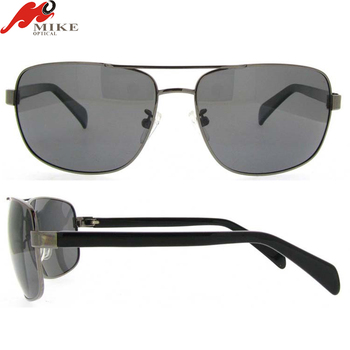 89e198d78fbf8 Good Price Polaroid Sunglasses Safety Glasses Sun Glasses Female ...