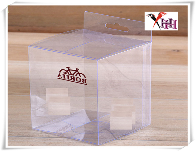 Buy Cheap China Clear Pet Gift Boxes Products Find China Clear Pet