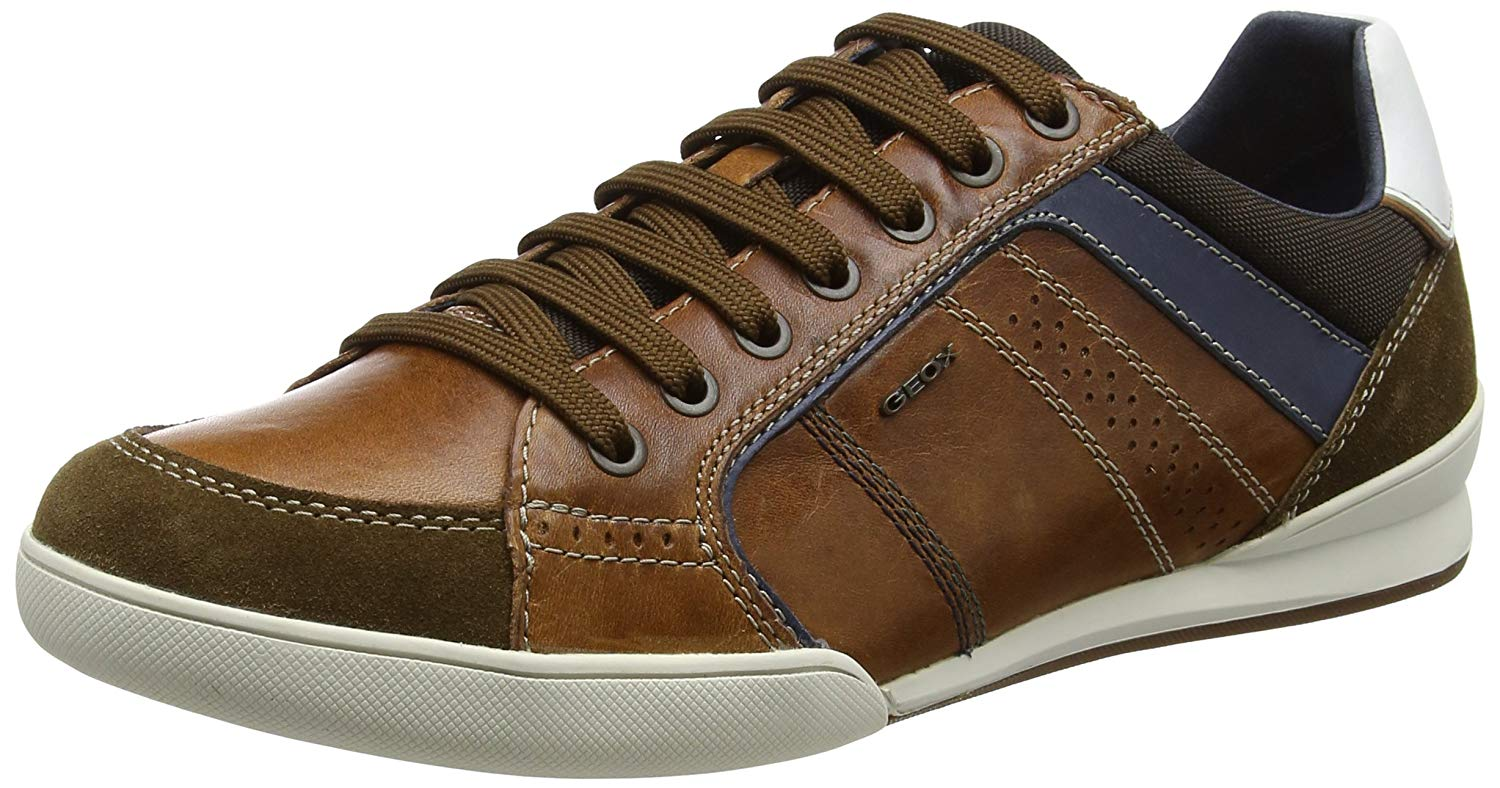Cheap Geox Mens Shoes, find Geox Mens Shoes deals on line at