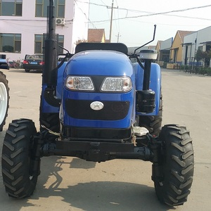 New Style 4wd High Quality Oil Pump Tractor And Good Price 385 Tractor Price In Pakistan