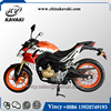 KAVAKI 190CC Sport Motorcycle Adult Racing Dirt Vehichle Gas Powered Motorcycle Factory Directly Sale
