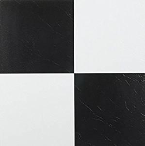Vinyl Floor Self Stick Tiles