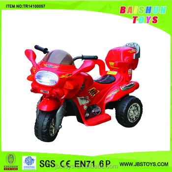 Kids electric cars for 10 year olds tr14100057 buy cars for Motorized cars for 6 year olds