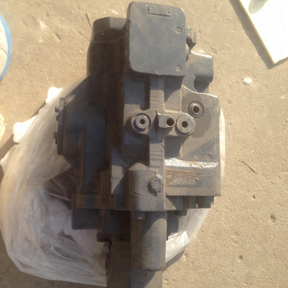 Uchida A10VD43 excavator main pump,Kobelco,Kubota,Hitachi,Volvo hydraulic piston pump,AP2D28,AP2D25,AP2D36,A10VD28