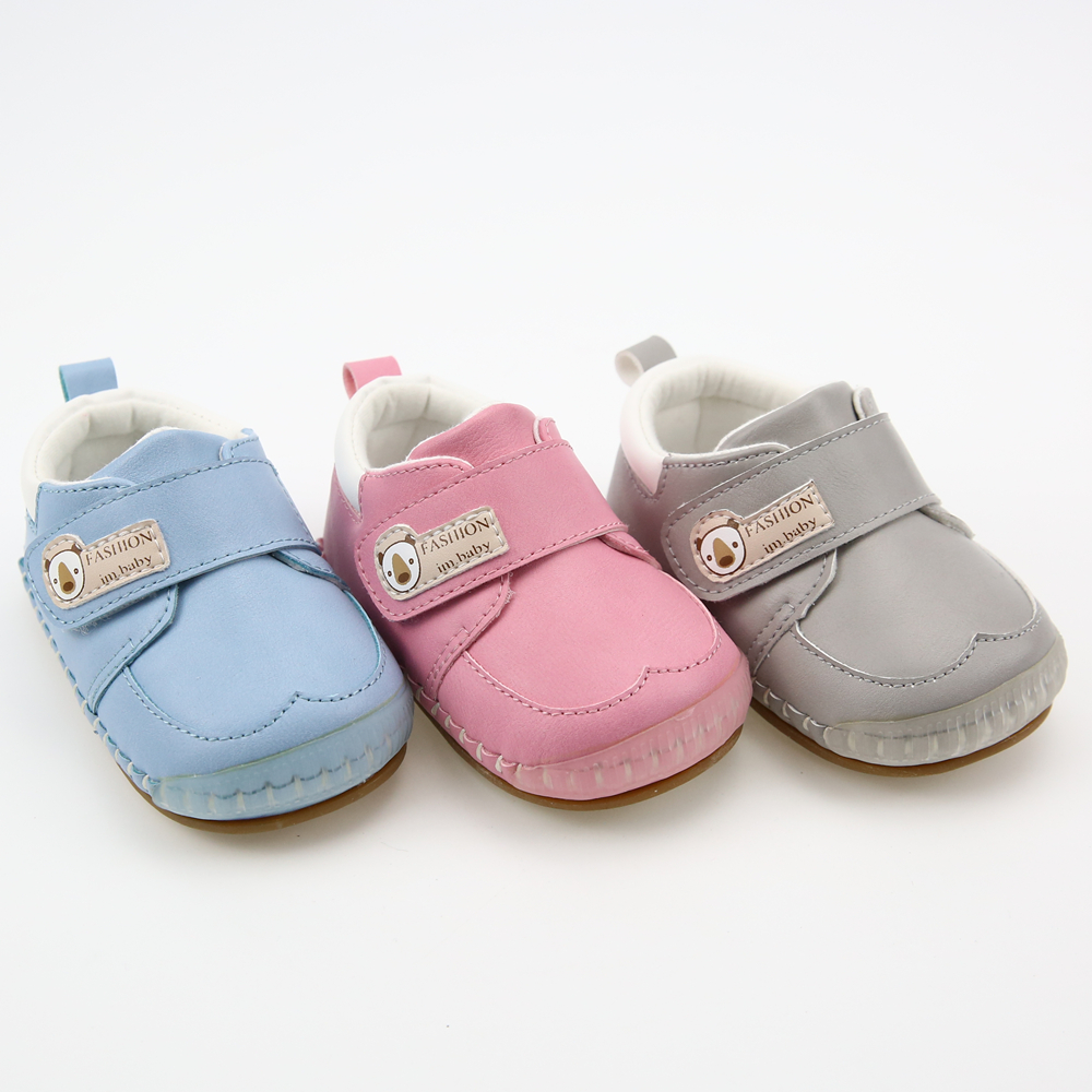 China baby shoes trainers wholesale