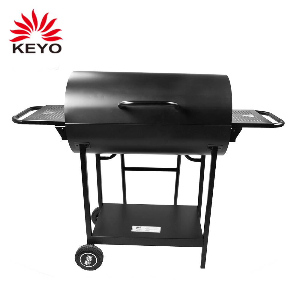 oem service special design grill chef bbq no smoke online shop china