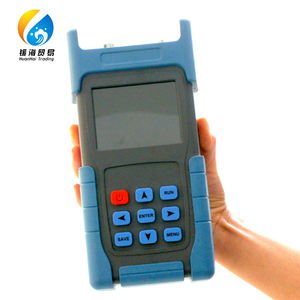 Cable Partial Discharge Detector, Digital Partial Discharge