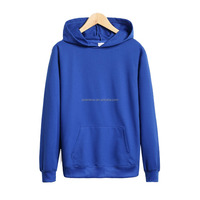 2019 Wholesale Adult Hooded Sweatshirt Hoodies