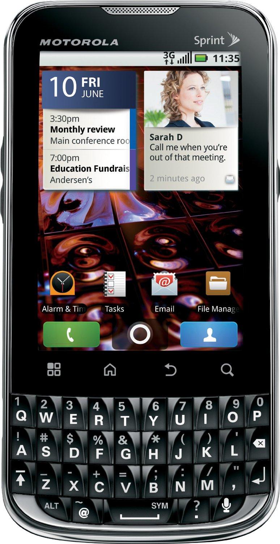 cheap xprt phone find xprt phone deals on line at alibaba com rh guide alibaba com Motorola RAZR for AT&T Motorola V60v