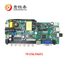 Factory Price High Quality TV Board for Panasonic