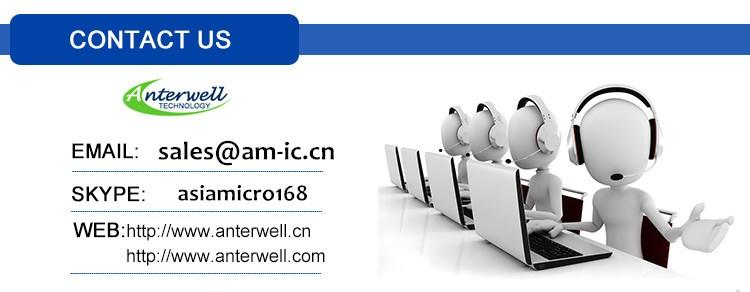 C0603X104K5RACAUTO 0.1UF 50V X7R 0603 condensatore di ceramica