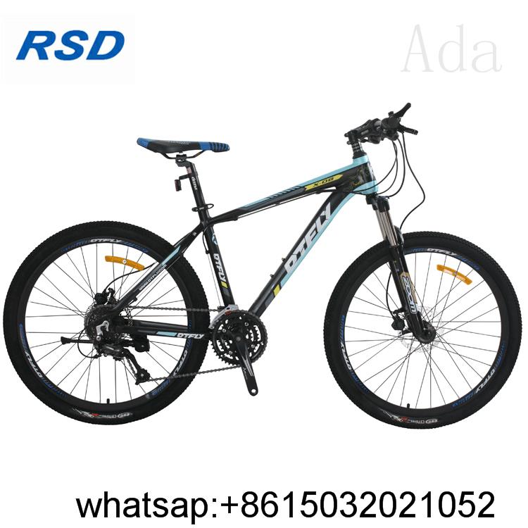 All Terrain Bike >> High Quality Oem Adult Mountain Bikes Cheap Iso Ce Adult All Terrain