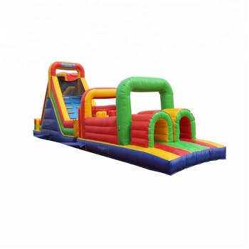 Adult Obstacle Course Game,Obstacle Course Adults,Outdoor ...