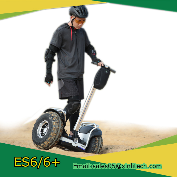 off road electric golf cart electric 2 wheel vehicle for adult