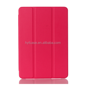 Made in China Case For Samsung Tab A 8.0 T350 Tablet Case Flip Cover Full Protective Case