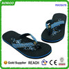 RW29478 eva ladies chappal,aerosoft shoes,beach flip flops for girls