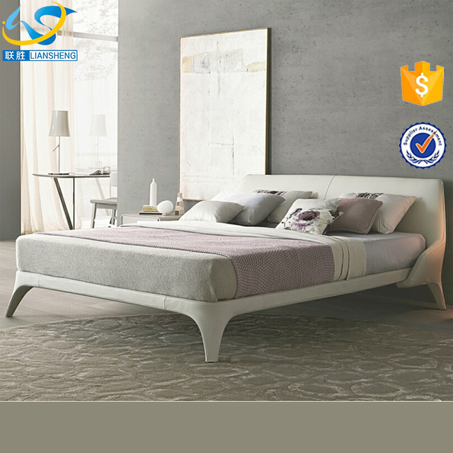 Buy Cheap China furniture king size bed Products, Find China ...
