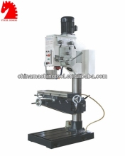 Supply Good Slaes ZX5050 vertical drilling machine