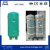 Hot Sale Nice Price Small Portable Air Tanks For Sale