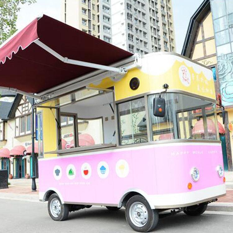 Venta al por mayor carro movil de cocina-Compre online los mejores ...