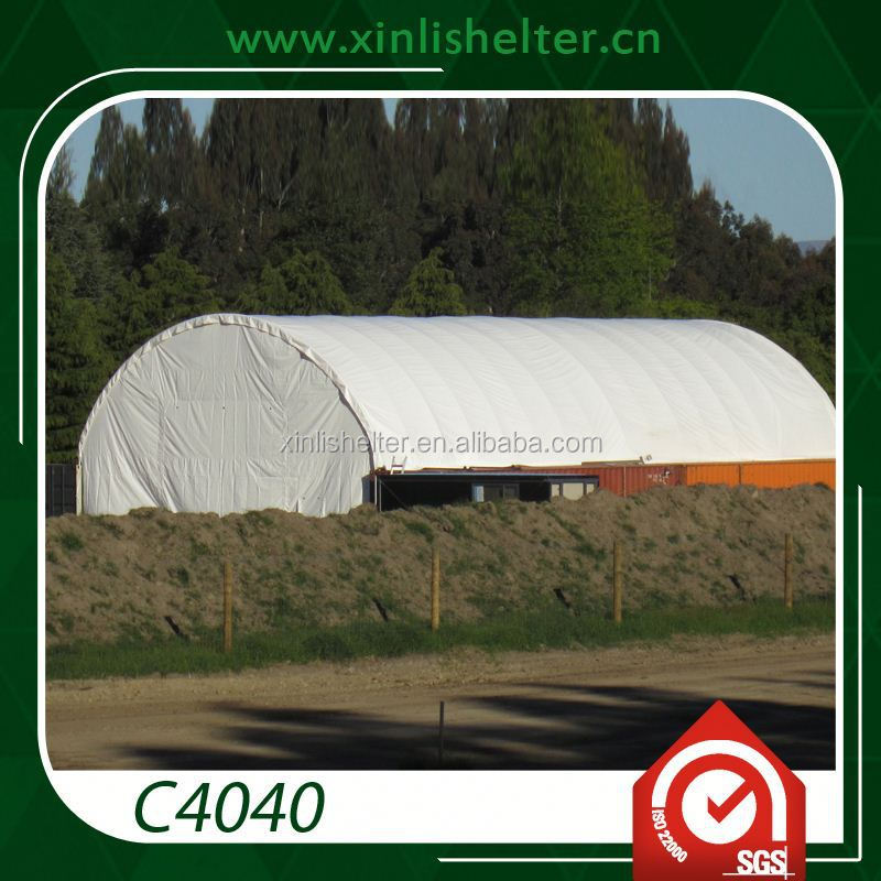 Tents For Sale Used Industrial Tents