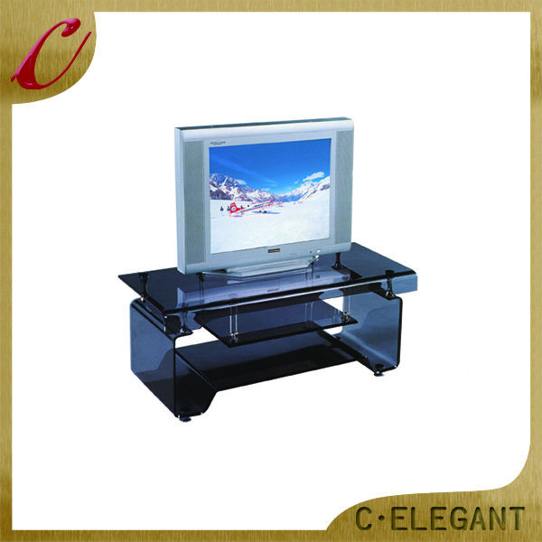 Wholesale High Quality lcd tv stand design