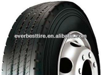 Roogoo Truck Tires 11r22.5 12r22.5 275/70r22.5 315/70r22.5 295 ...