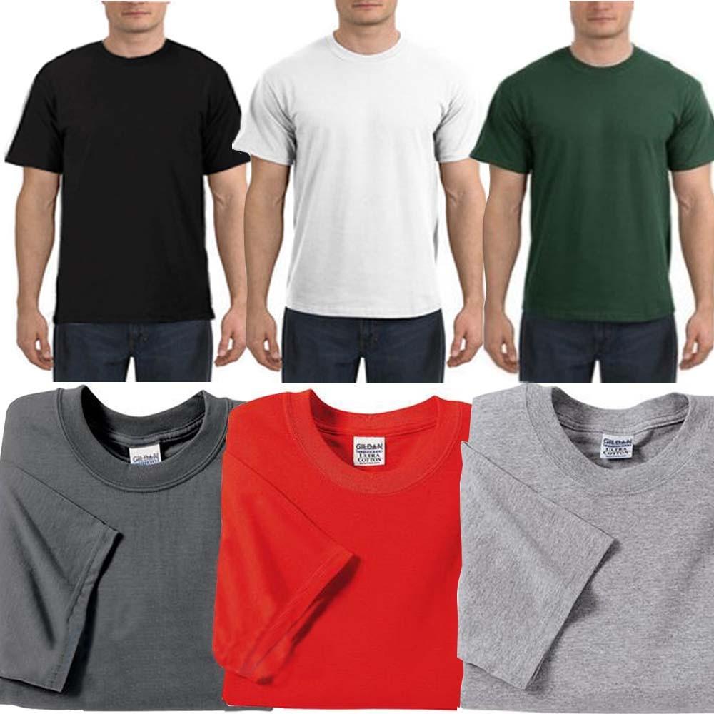 Buy Custom Shirts In Bulk