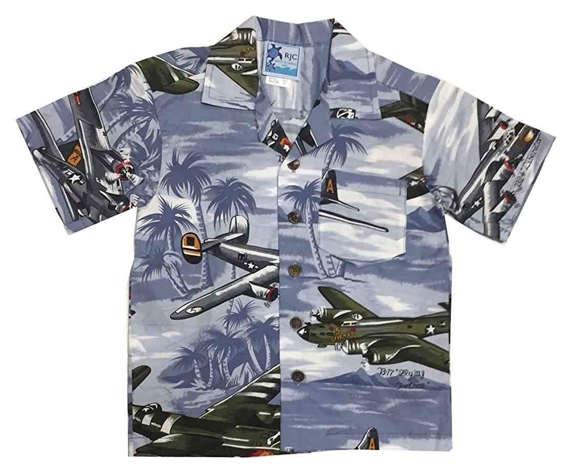 dc998f525 Cheap Hawaiian Shirt Xxl, find Hawaiian Shirt Xxl deals on line at ...