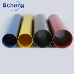High quality With competitive price PVC pipe for electrical conduit
