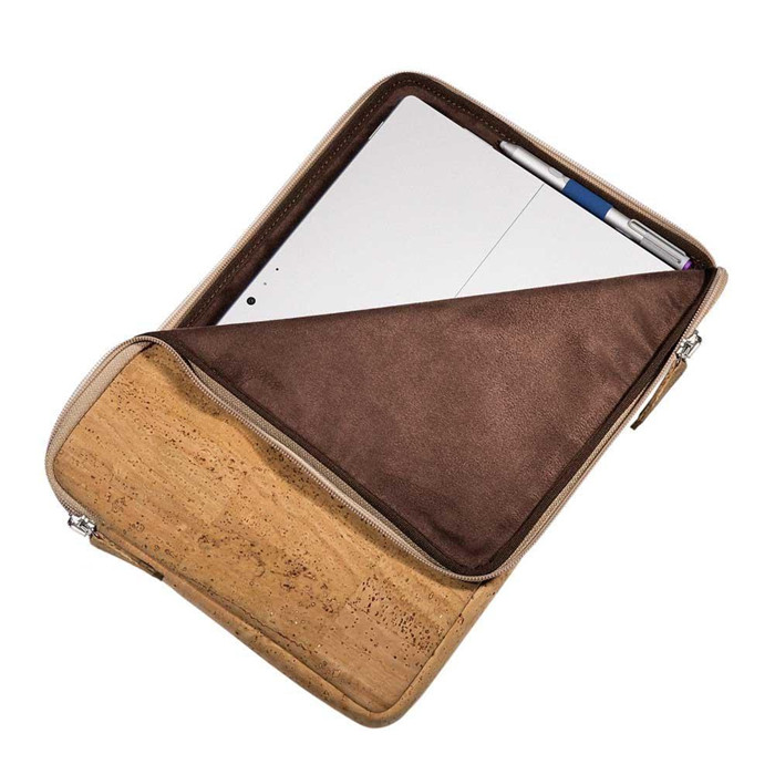 cork laptop case.jpg