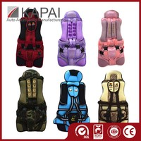 Auto Interior Top Quality Kids Booster Seats