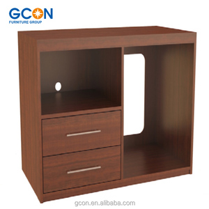 7 Star Furniture, 7 Star Furniture Suppliers And Manufacturers At  Alibaba.com