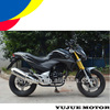 Chongqing Motorcycle manufacturer supplied 200cc CBR Motorcycle