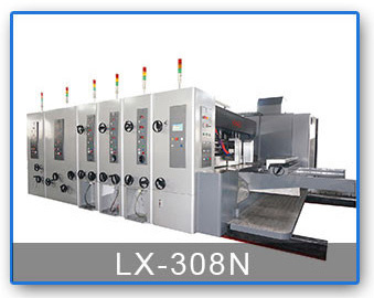 LX-308.jpg