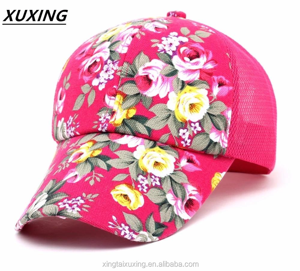 9110a8a7c14 Korean Style Baseball Cap
