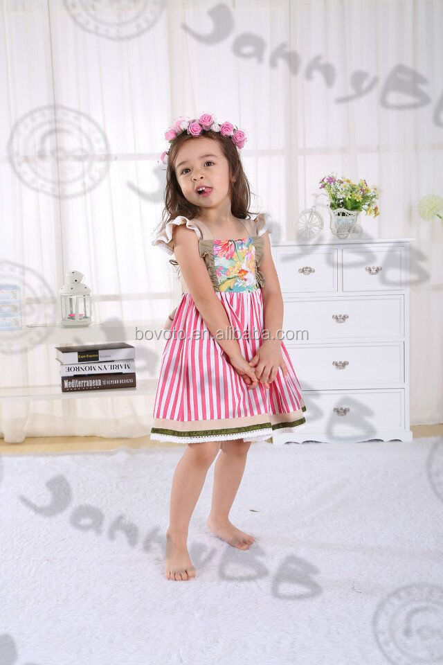 Baby Girl Easter Dresses Baby Girl Easter Dresses Suppliers And