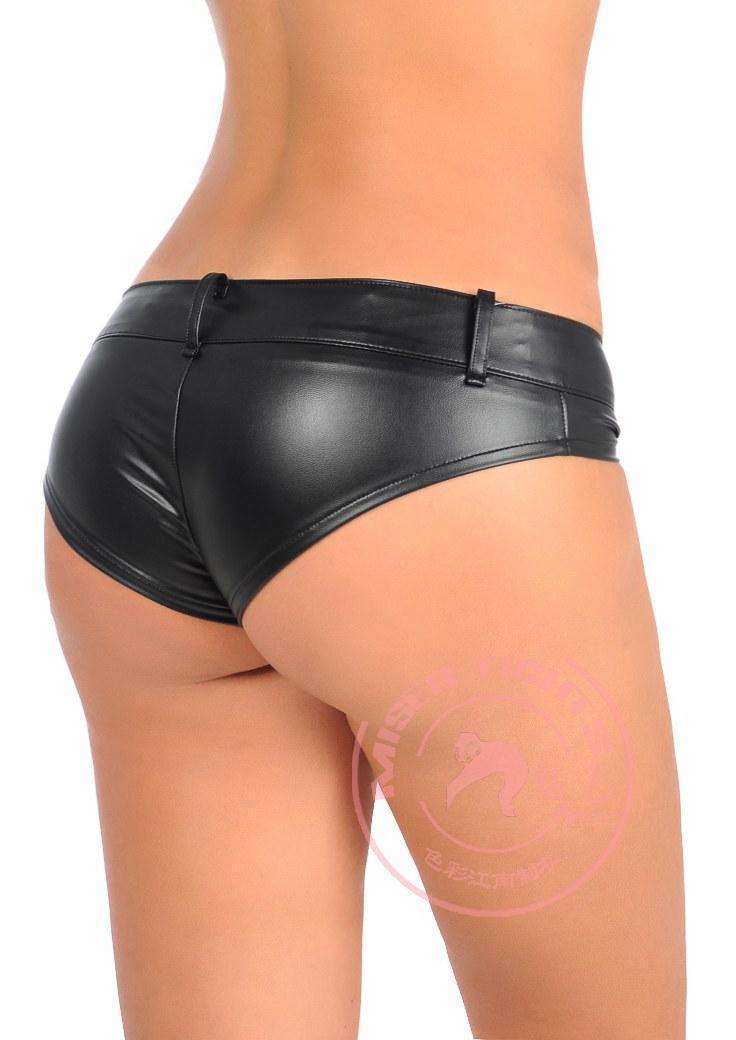 ebaa4eeebfa9 Detail Feedback Questions about Wholesale sexy women T back Panties ...
