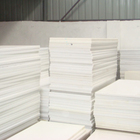 100% Virgin wholesale cellular abs plastic sheet for vacuum forming