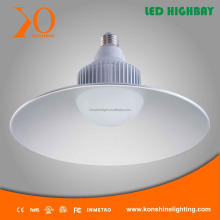 70w led flood light/highbay light ETL