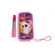 Hot selling Funny Toy Mobile Cell Phone For Kids Mini Plastic Toys