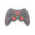 X3 Gaming fernbedienung android telefon drahtlose ps4 pc mobile joystick gamepad