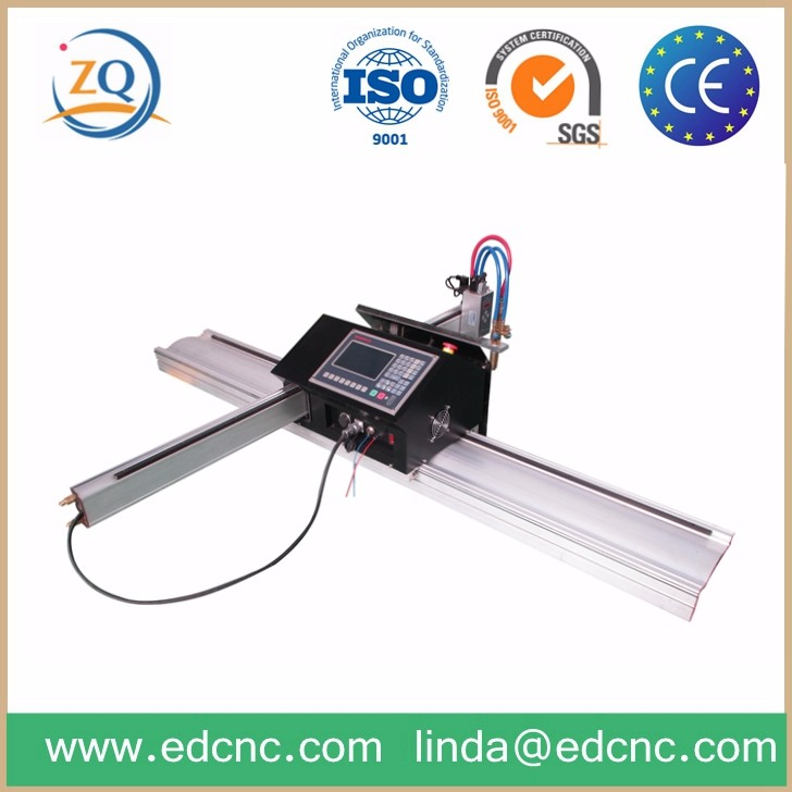 Chinese Wholesale Companies Portable Water Jet Cutting Machine