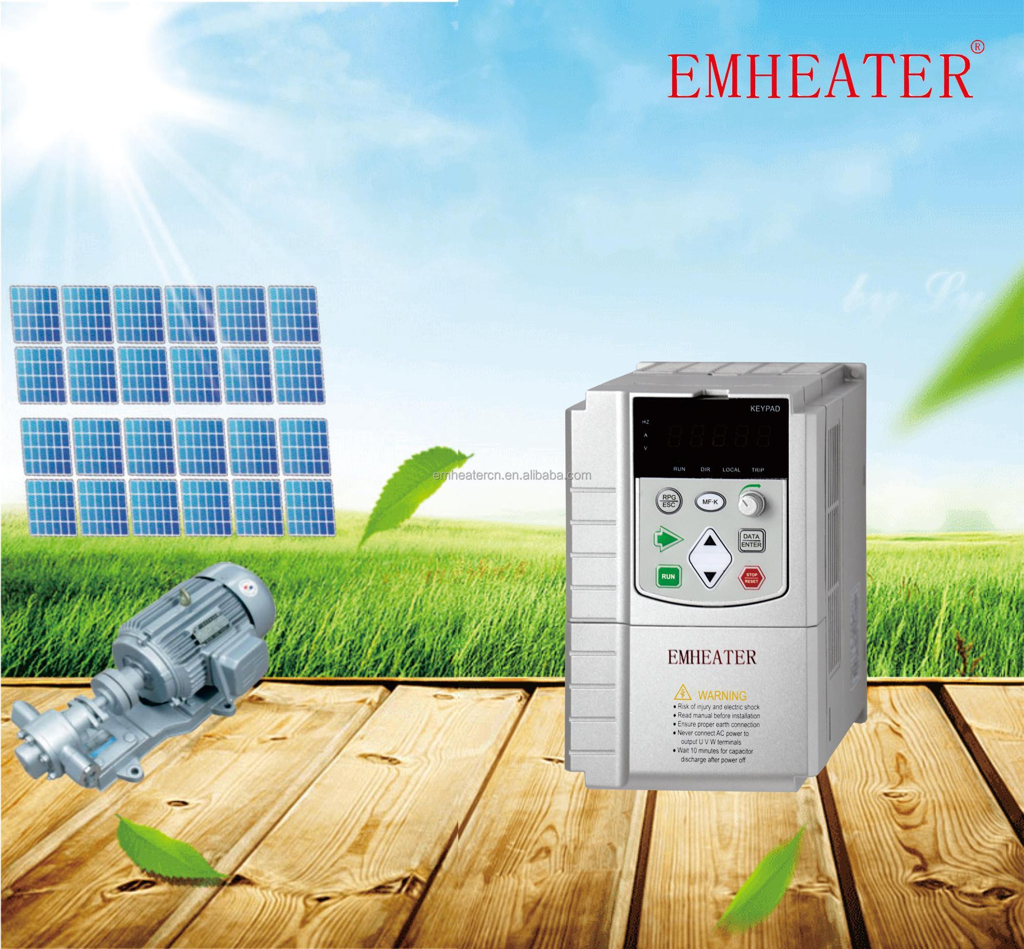 China Kind Inverters Manufacturers And Solar Garden Light Circuit Further 5000 Watt Power Inverter Schematic Suppliers On